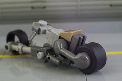 Yamaha 99 Misairu (03) (F@bz) Tags: bike lego motorcycle akira cyberpunk