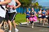 Run Geelong, 6 & 12 km event on 21 Nov 2010.   About the 4 km mark, along Hearne Pde. (Steven Taylor (Aust)) Tags: sport costume running geelong 10010 easternbeach 10511 10677 12028 11165 hearnepde rungeelong rungeeong