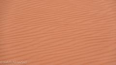 _DSC2738 (Al Mazyed) Tags: الزلفي نفود alzulfi الثويرات
