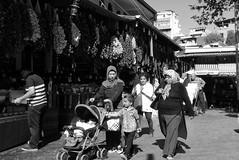 Gaziantep Session (Swissrock-II) Tags: gaziantep streetmoments streetshot streetphotographie 2016 october market city turkey turkei panasonic