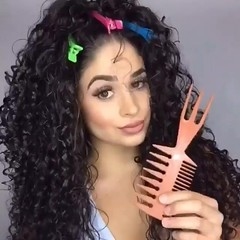 💇 HairStyles Tutorial Compilation Videos and Pictures. Compilation Videos : https://goo.gl/Q5OYUP Credit By : @mismmo 💖 💋 Follow 👉 @hairstylescompilation for more videos and Pictures. Facebook : http://goo.gl/OEIrl (HairStyles Compilation) Tags: hairstylescompilation hairstyles hairtutorial hairstyle hair shorthair naturalhair curlyhair hair2016 shorthairstyles longhairstyles mediumhairstyles haircut hairvideos cutehairstyles easyhairstyles menhairstyles frenchbraid hairstylesforshorthair hairstyleslonghair cutyourhair curlyhairroutine hairdye ombrehair haircolor brownhaircolor blackhaircolor hair2017