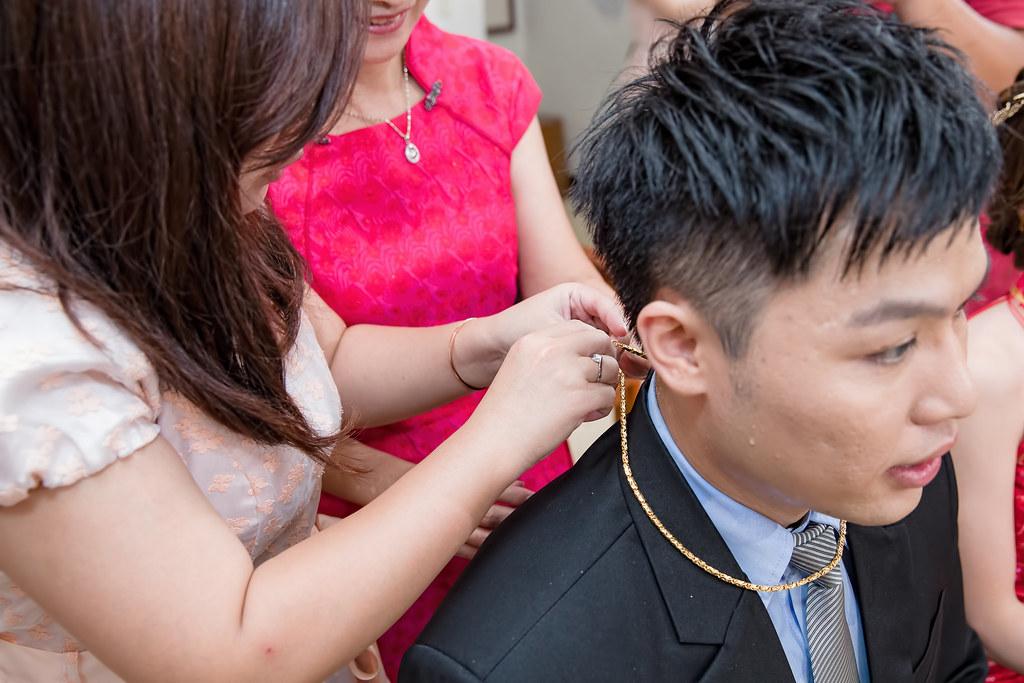 臻愛婚宴會館,台北婚攝,牡丹廳,婚攝,建鋼&玉琪058