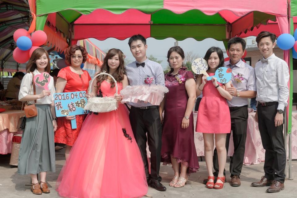 台南婚攝-162