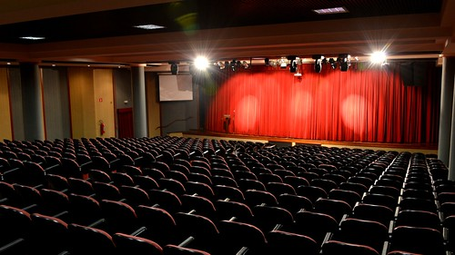 teatro-sao-francisco-17