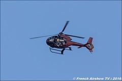 Image0030 (French.Airshow.TV Photography) Tags: coupeicare2016 frenchairshowtv st hilaire parapente sainthilaire concours de dguisements airshow spectacle aerien