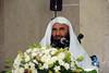 الشيخ محمد الحمد -  2فبراير مسجد الفارس- (42) (إدارة الثقافة الإسلامية) Tags: الشيخ حمد الحمد الكويت السعودية 2016