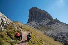 11.39.58.jpg (m_rigobello) Tags: beccodimezzod dolomiti italia luoghi montagna sentiero beccodimezzod