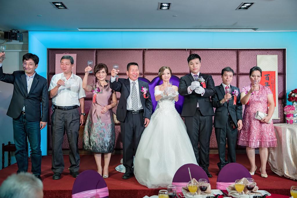 臻愛婚宴會館,台北婚攝,牡丹廳,婚攝,建鋼&玉琪202