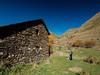 2016-11-01_Pui_Tabaca-23 (Engarrista.com) Tags: anàs estaon nibrós pallars pallarssobirà pirineus pirineuspaïsoscatalans puitabaca serramitjana valldestaon valldecardós caminada caminades