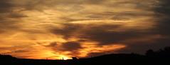 lever de soleil Erdeven 161012c2 (pap alain) Tags: leverdesoleil morbihan bretagne france erdeven