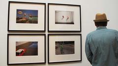 Tate Modern (_tess_) Tags: tess greatbritain london tatemodern museum