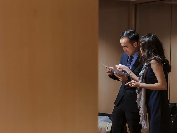 台南婚攝 香格里拉遠東國際大飯店 國際廳011