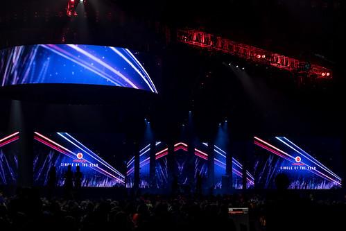 VMA-Show-254