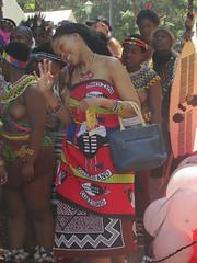 IMG_5303 (Soka Mthembu/Beyond Zulu Experience) Tags: indonicarnival durbancarnival beyondzuluexperience myheritagemypride zulu xhosa mpondo tswana thembu pedi khoisan tshonga tsonga ndebele africanladies africancostume africandance african zuluwoman xhosawoman indoni pediwoman ndebelewoman ndebelepainting zulureeddance swati swazi carnival brasilcarnival brazilcarnival sychellescarnival africanmodels misssouthafrica missculturalsouthafrica ndebelebeads