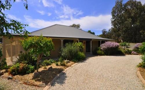 113 Mitchell Street, Jindera NSW 2642