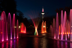 Luminale 2012 (chrish_ffm) Tags: luminale frankfurt 2012