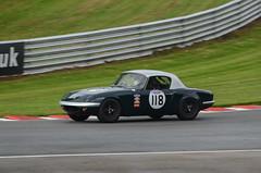 DSC_3567 (102er) Tags: racing car motorsport cars race racecar auto motorracing oulton park oultonpark uk nikon d7000 tamron classic sports club cscc classicsportscarclub
