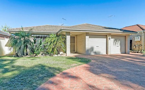 23 Hart Road, South Windsor NSW 2756