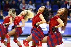 cska_nizhny_ubl_vtb_ (16) (vtbleague) Tags: vtbunitedleague vtbleague vtb basketball sport      cska cskabasket pbccska cskamoscow moscow russia      nizhnynovgorod nizhny bcnn nizhnybasket    cheerleaders cheer