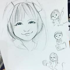 浜田ブリトニー 画像6