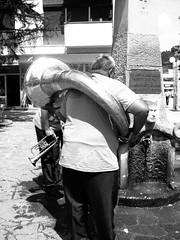 IMG_5179 (maru.hvozdecka) Tags: guca trumpet festival balkan music serbia montenegro krka dubrovnik kotor oldtown unesco gipsy tara bridge fortress church summer waterfalls