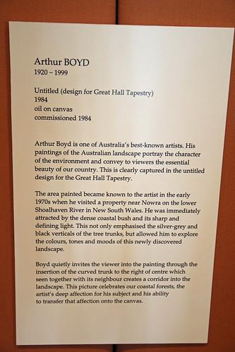 20160926_0269 Arthur Boyd sign