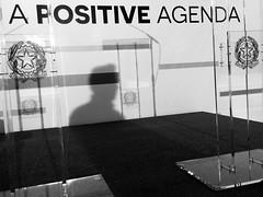 Mediterranean Dialogues (L'altra faccia della politica estera italiana) Tags: med 2016 rome forum parcodeiprincipi hotel mediterraneo dialogo meduterraneandialogues ministri capidistato ispi ministeroaffariesteri migrazione mediacultura africa paesi libia siria farnesina mae maeci