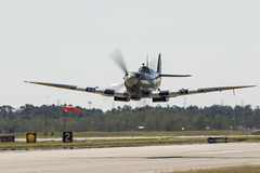 BE4A1236 (Houston Airports) Tags: digital kevinhong sectorkmedia llc aviation photography airplane military civilian generalaviation houston texas airshows icas isap magazine commemorativeairforce airshow photographer b17 gulfcoastwing graphicdesigner aviationmarketing tora georgebush intercontinental airport united annual report hondo texhillwing p40 texasraiders a26 invader squadron meachamairport houstonairportsystem wingsoverhouston woh usafthunderbirds usnblueangels