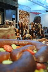 Sial 2016-0263 (SIALParis) Tags: bakery boulangerie sial paris