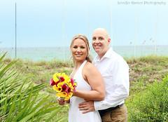 100116_Ashley&Joe_rs_90 (Jennifer Kaczor) Tags: weddingbeach