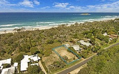 10 Letitia Road, Fingal Head NSW