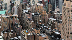 New York 2016_6498 Manhattan (ixus960) Tags: nyc manhattan usa city mégapole ville architecture buildings newyork nowyorc bigapple