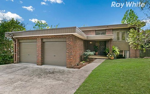 13 Spectrum Rd, North Gosford NSW 2250