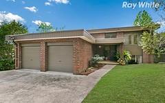 13 Spectrum Rd, North Gosford NSW