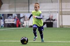 Indoor-Camp Neumnster 26.10.16 - c (82) (HSV-Fuballschule) Tags: hsv fussballschule indoorcamp neumnster vom 2410 bis 28102016
