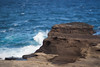 Shore (daniellih) Tags: 2016 october oahu hawaii freelensing freelens freelancer freelense lanailookout lanai lookout beach shore bay water waves wave landscape scape nature outdoor island tropics tropic tropical