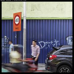 _2E10516b copy (mingthein) Tags: thein onn ming photohorologer mingtheincom availablelight motion people life pj street reportage olympus em1 mark ii em1ii em12 microfourthirds m43 mft zd 121004 zuiko digital 12100f4 kl kuala lumpur malaysia