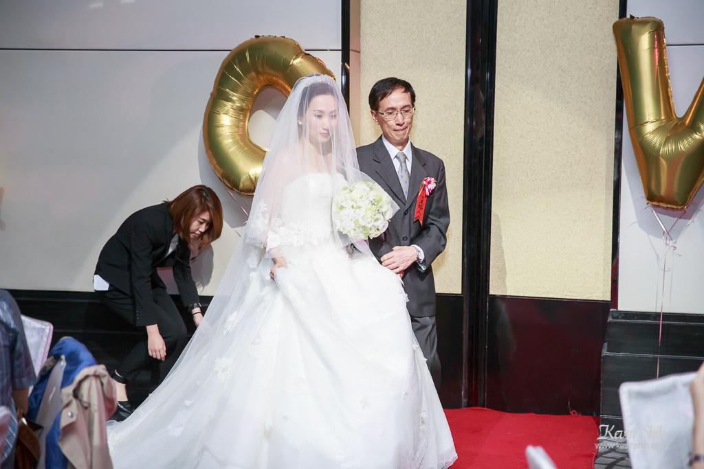 新竹喜來登婚攝_44