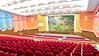 Palais des enfants de Mangyongdae - lieux de loisirs 1 (nokoredstar) Tags: pyongyang northkorea coréedunord palais des enfants mangyongdae