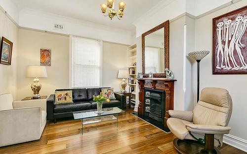 2 Davies Street, Leichhardt NSW 2040