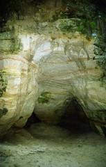 Peldangas labirints, 2002