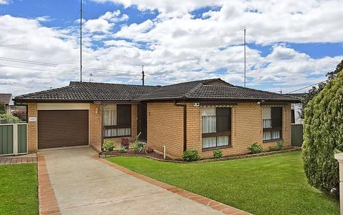 31 Mackay Drive, Tumbi Umbi NSW 2261