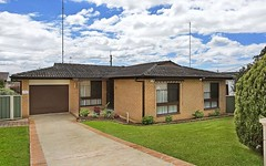 31 Mackay Drive, Tumbi Umbi NSW