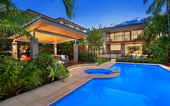 1040 Pittwater Road, Collaroy NSW