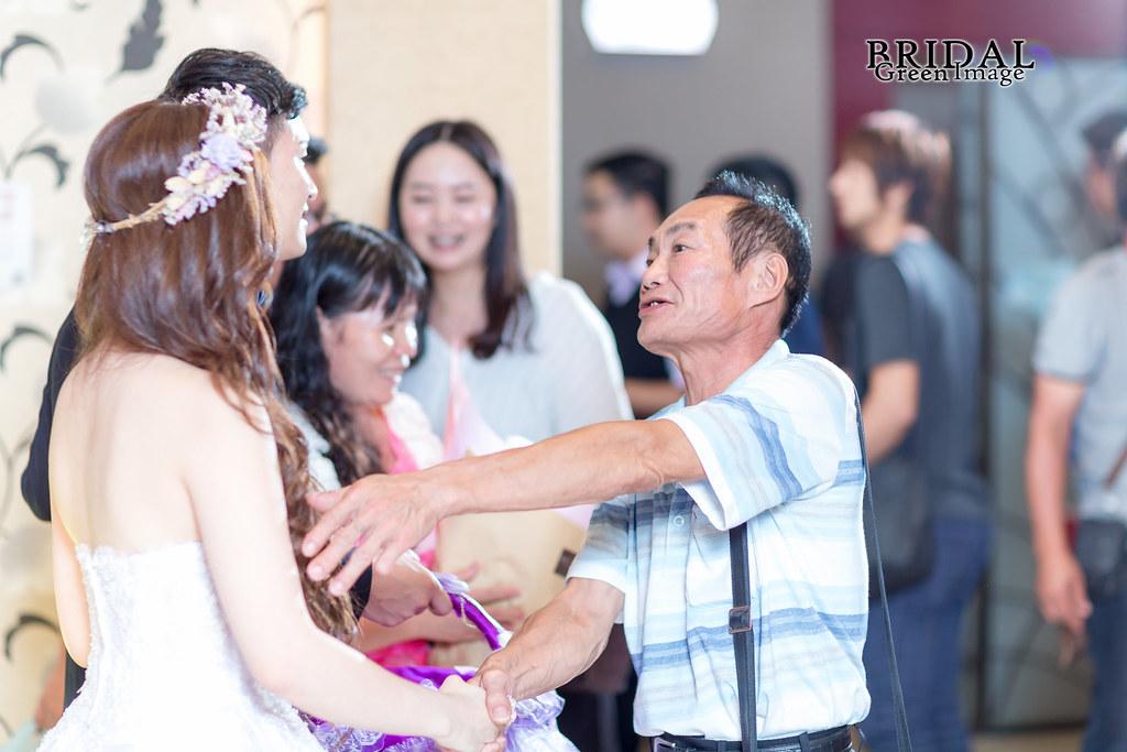 1016 Wedding day-154