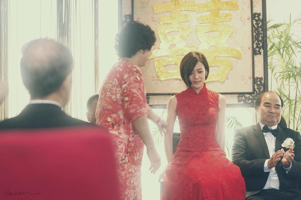 Color_037, BACON, 攝影服務說明, 婚禮紀錄, 婚攝, 婚禮攝影, 婚攝培根, 君悅婚攝, 君悅凱寓廳, BACON IMAGE