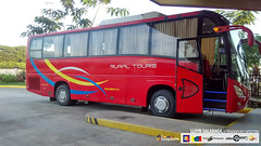 Rural Tours 10042 (Lloyd Saladaga) Tags: rural tours rtmi zamboanga