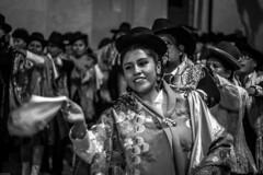 puno hankerchief (juiceSoup) Tags: puno bolivia lake titicaca