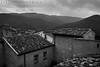 Tiana (matta.eu) Tags: tiana sardegna barbagia gennargentu montagna biancoenero canon
