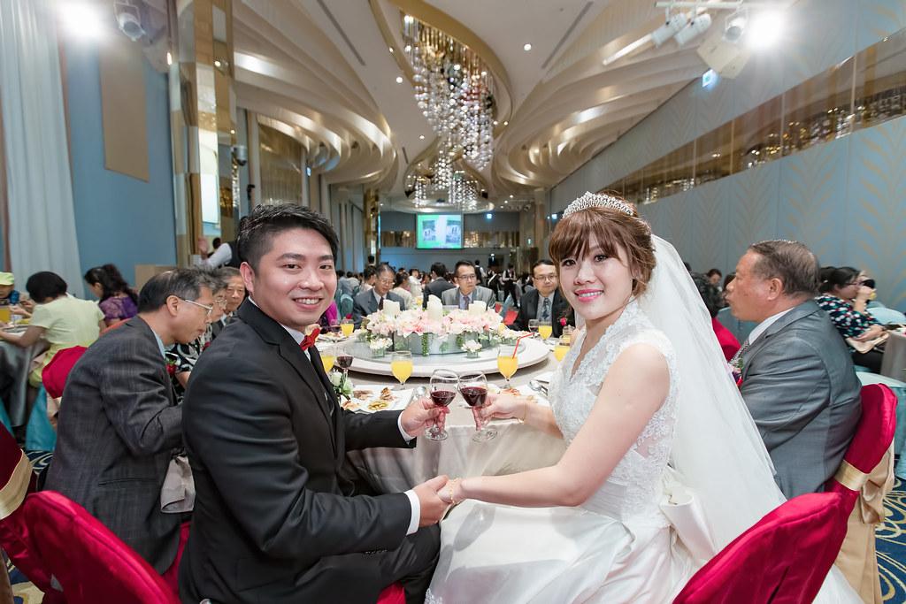 新竹晶宴,晶宴新竹,新竹晶宴會館,婚攝卡樂,Huei&Mei156